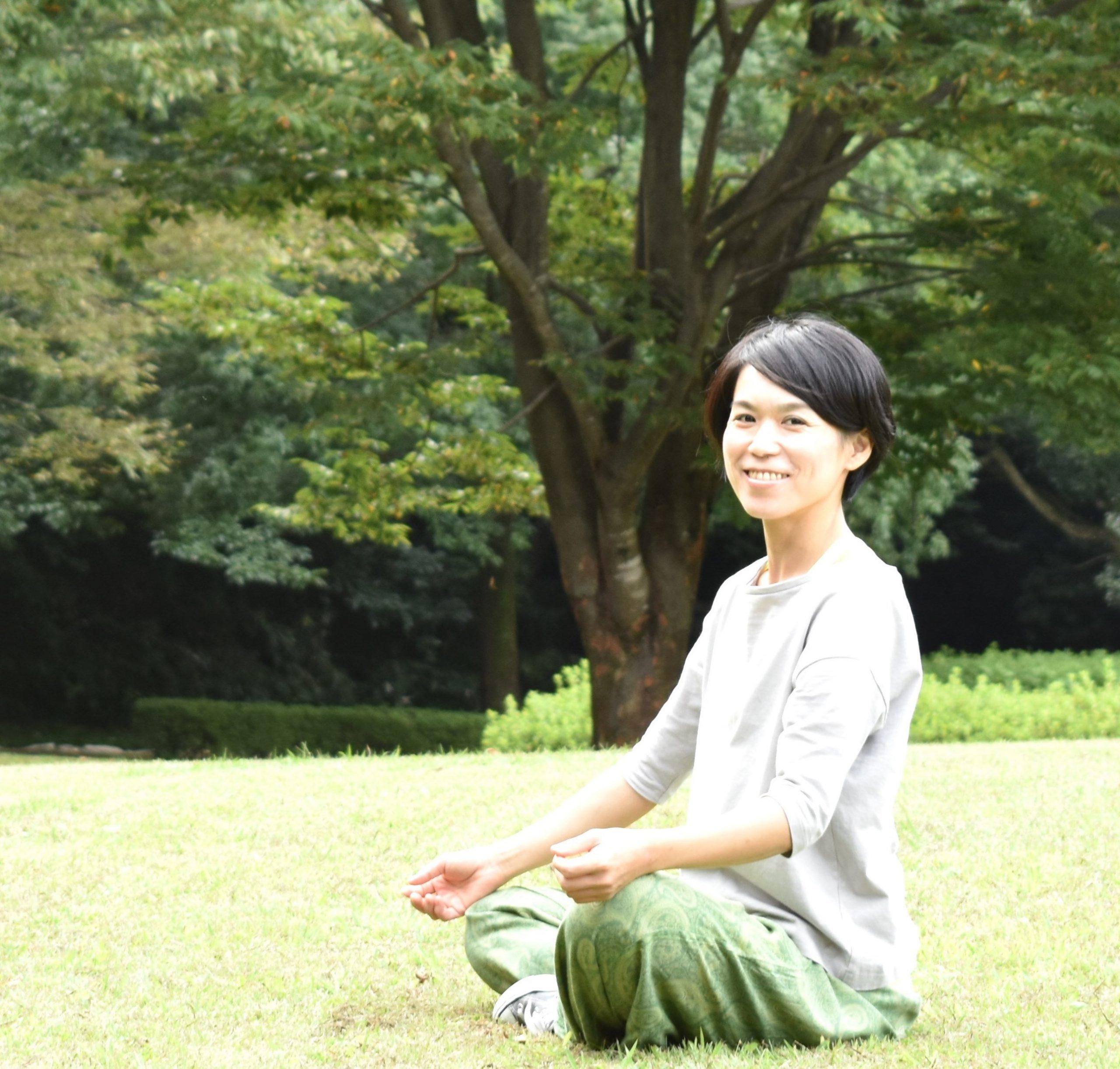 shigaku